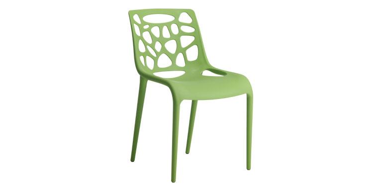 Ny havestol fra Idemøbler